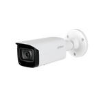 Dahua IPC-HFW5449T-ASE-NI 4MP Full Color WDR Bullet AI IP Camera