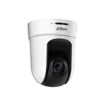 Dahua SD56230V-HNI 2MP 30x Starlight AV PTZ IP Camera