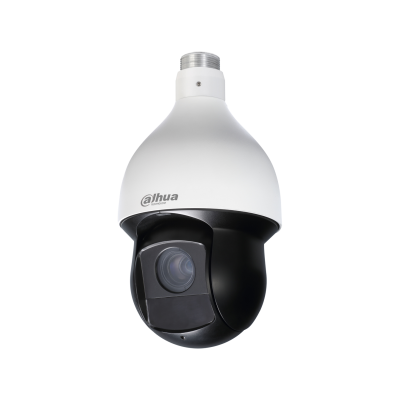 Dahua SD59230U-HNI 2MP 30x Starlight IR PTZ IP Camera