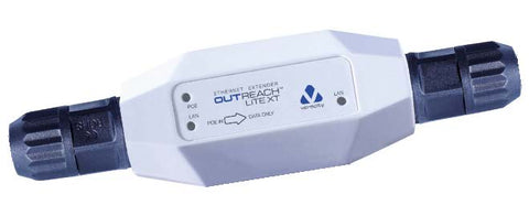 OUTREACH Lite XT