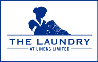 The Laundry's Finest Shop