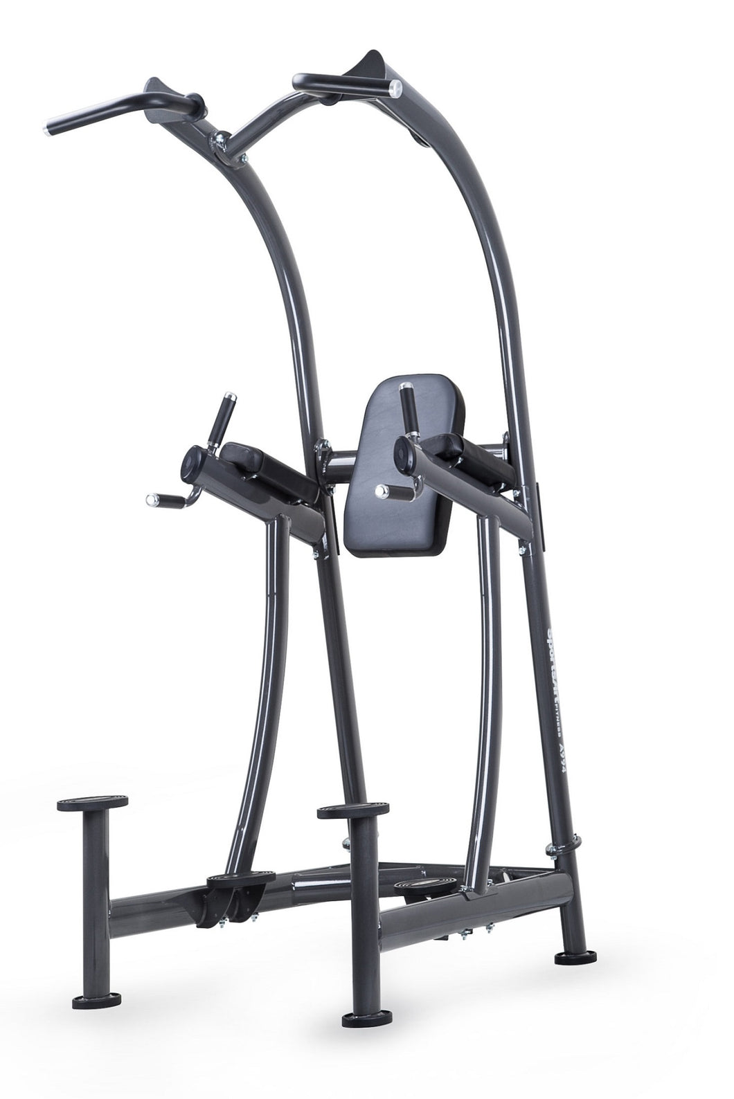 SportsArt A994 Dip/Pull-Up Station