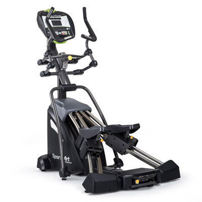 SportsArt S775 STATUS Pinnacle Cross Trainer