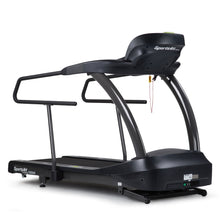 SportsArt T655MS Medical Treadmill