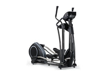 SportsArt ECO-POWR Elliptical G845 Self-Powered