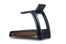 SportsArt N685 VERDE STATUS ECO-Natural Self-Powered Treadmill