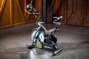 SportsArt G510 STATUS ECO-POWR Indoor Cycle Self-Powered