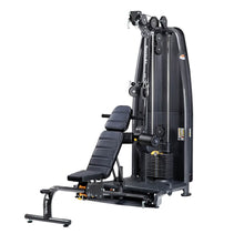 SportsArt A93 PERFORMANCE Functional Trainer Tower without Bench