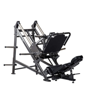 SportsArt A982 Plate Loaded Angled Leg Press Machine