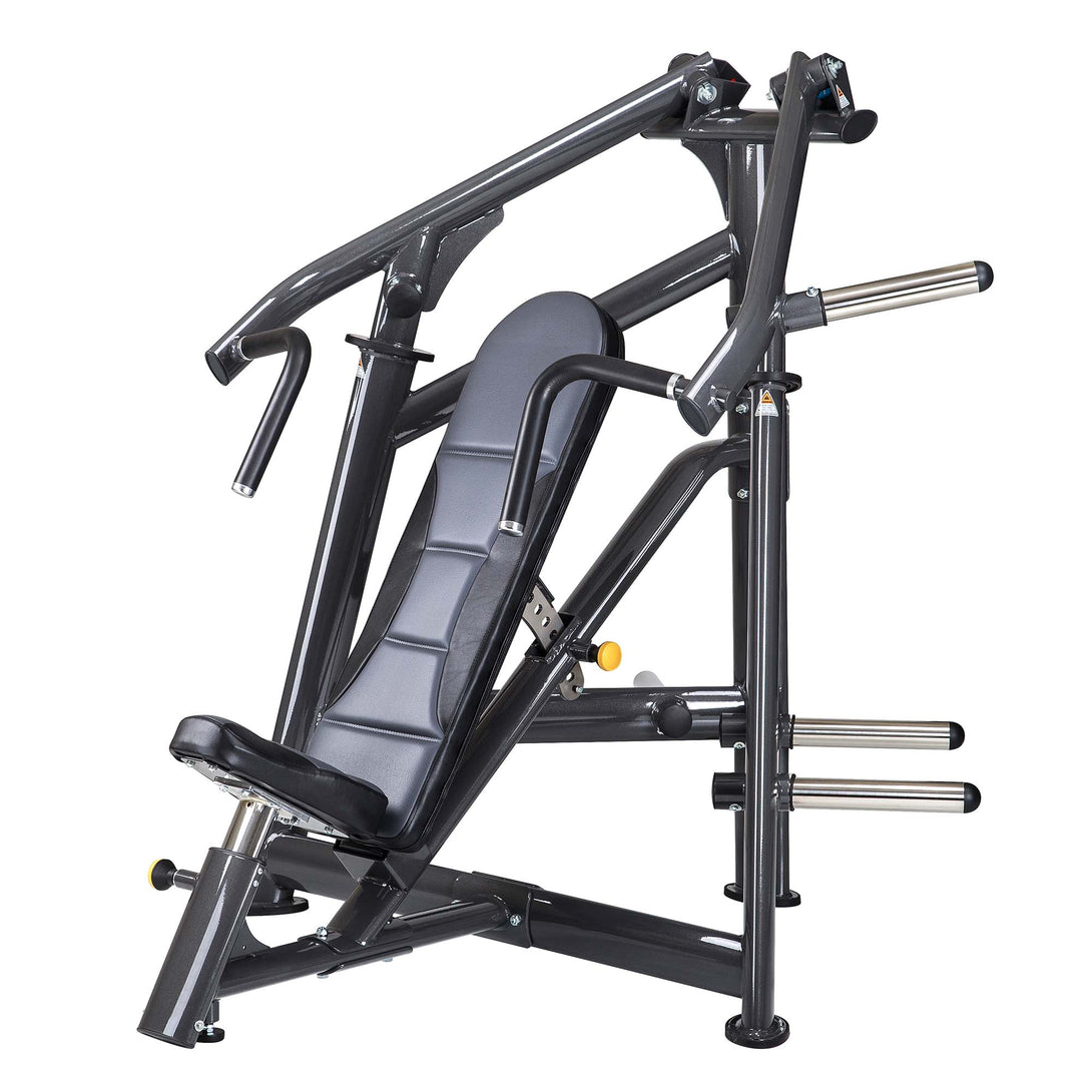 SportsArt A985 Plate Loaded Chest Press Machine