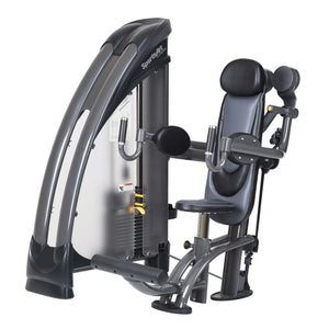 SportsArt S919 STATUS Independent Lateral Raise Machine