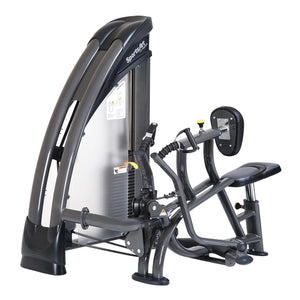 SportsArt S921 STATUS Independent Mid Row Machine