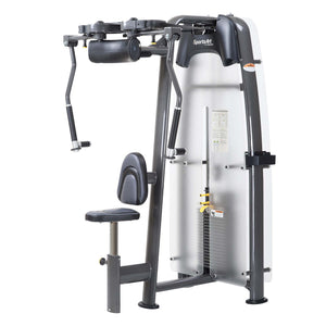 SportsArt S922 STATUS Independent Pectoral Fly/Rear Deltoid Machine