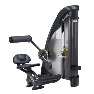 SportsArt S932 STATUS Back Extension Machine