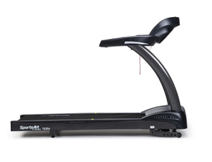 SportsArt T635A FOUNDATION AC MOTOR Treadmill
