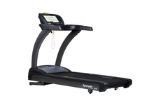 "SportsArt T645L PRERFORMANCE Treadmill - 16"" SENZA Touchscreen Display Console"
