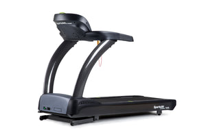 SportsArt T645L PERFORMANCE Treadmill