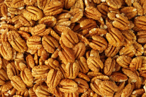 pecans for weight loss
