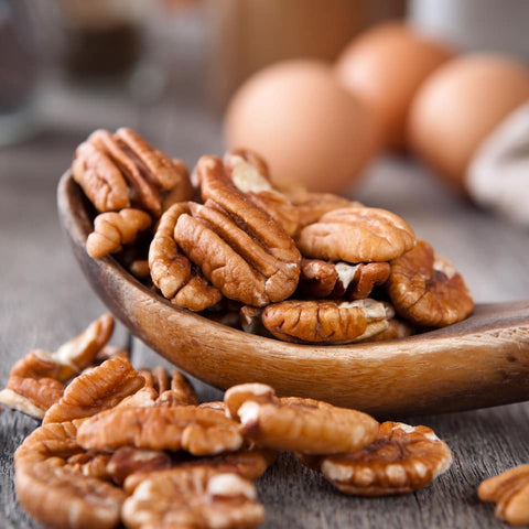 keto pecan diet weight loss