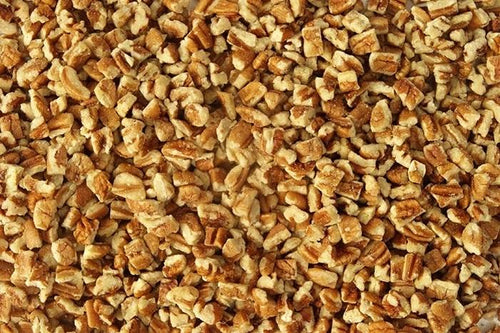 Buy Chopped Pecan Pieces For Sale
