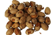 Load image into Gallery viewer, Buy Fresh Cracked Pecans For Sale