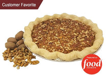 Load image into Gallery viewer, Buy Texas Pecan Pie For Sale