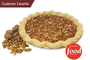 Buy Texas Southern Pecan Pie