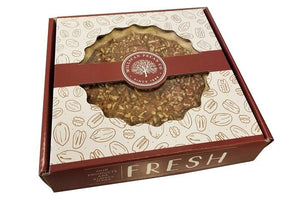 Buy Texas Southern Bourbon Pecan Pie For Sale Boxed