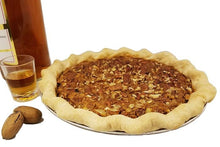 Load image into Gallery viewer, Millican Pecan Bourbon Pecan Pie