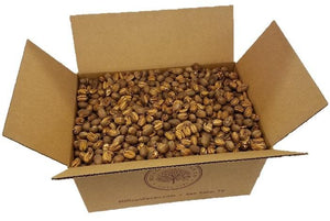 Cracked Pecans for Sale - Wholesale