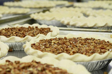 Load image into Gallery viewer, Millican Pecan Pie
