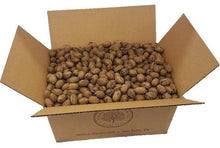 Load image into Gallery viewer, Texas Squirrel Grade In Shell Pecans for Sale