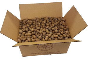 Texas Squirrel Grade In Shell Pecans for Sale