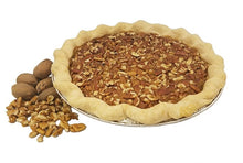 Load image into Gallery viewer, Texas Pecan Pie - Millican Pecan