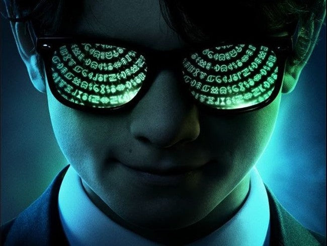 Disney intenta crear su propio Harry Potter Artemis Fowl lanza su tráiler.