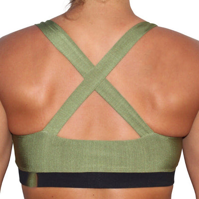 d74894128bd0f Wambas EMF Blocking Sports Bras - Fun and Funky – Wambas Sports Bras