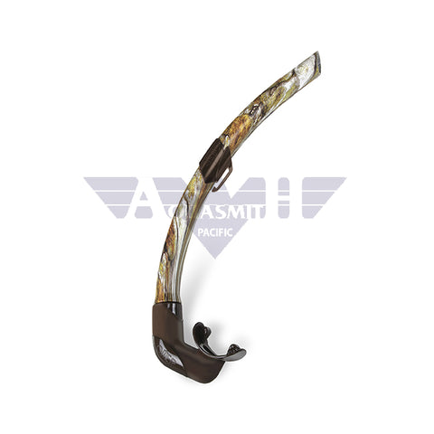 OMER Zoom 3D Camo Brown