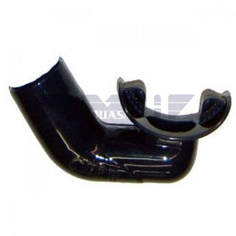 OMER Zoom Snorkel Mouthpiece Only
