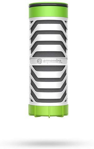 Aquamira Backcountry PLUS Replacement Filter - GRN+