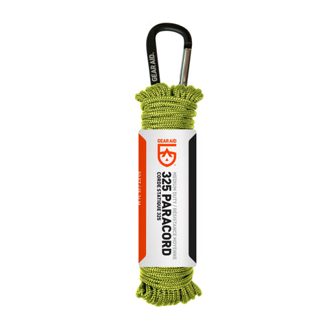 Gear Aid 325 Paracord