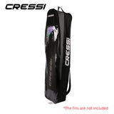 Cressi Long Fins Bag