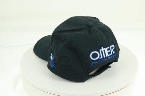 OMER Breathless Emotions Hat