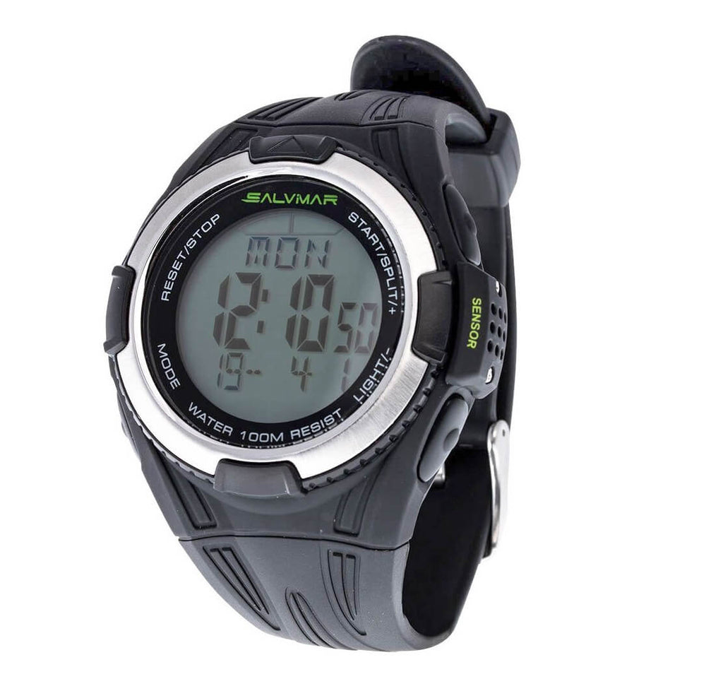 Salvimar ONE PLUS Freediving Watch / Dive Computers
