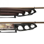 Omer Cayman HF Camo Special Edition Speargun 130