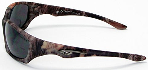VertX Polaroized Sunglasses