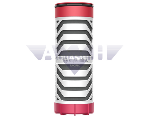 Aquamira Worldwide Replacement Filter - RED