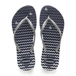 slim oceano sandal(Adult/Kid's)