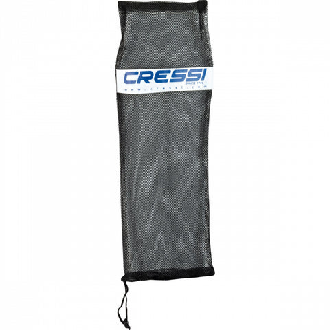 Cressi Long Fins Mesh Bag (2 sizes)