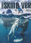 Hawaii Skin Diver Magazine #72