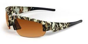 MAXX Polarized Sunglasses